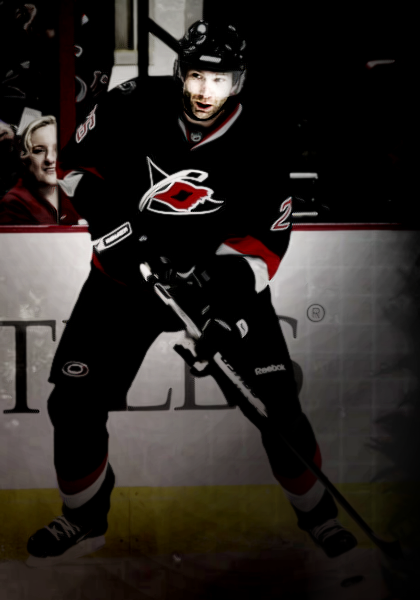 erik cole - back in black.png