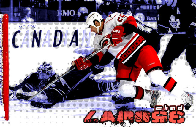chad larose - leafs own3d.png