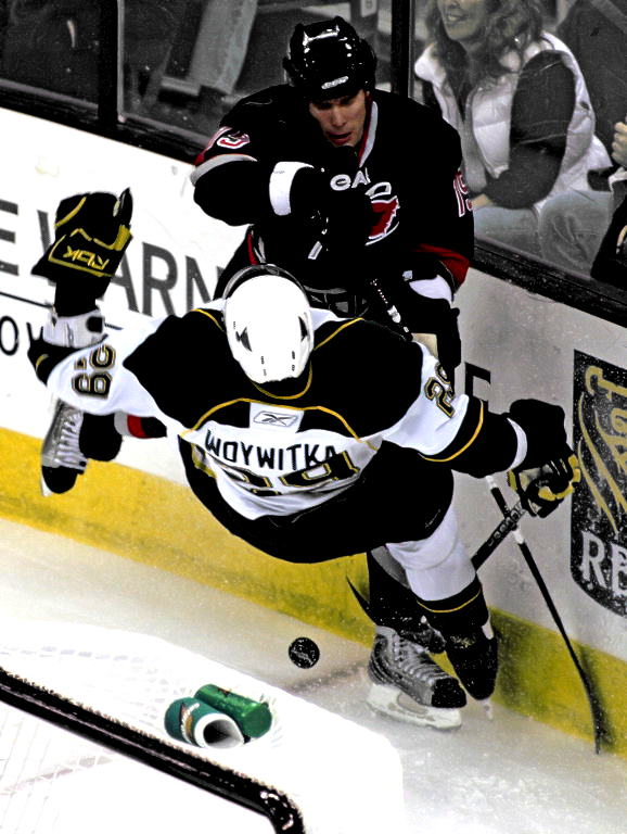 tuomo ruutu - take-down.png