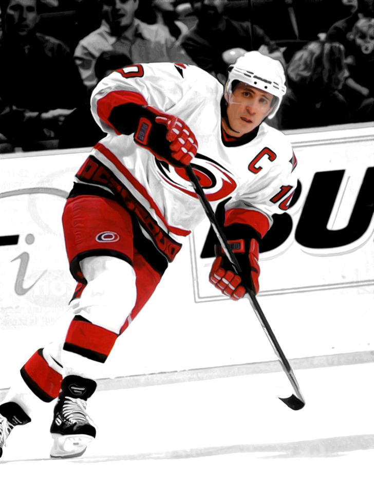 ron francis - 10.png