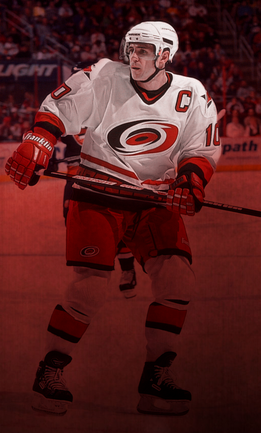 ron francis - captain.png