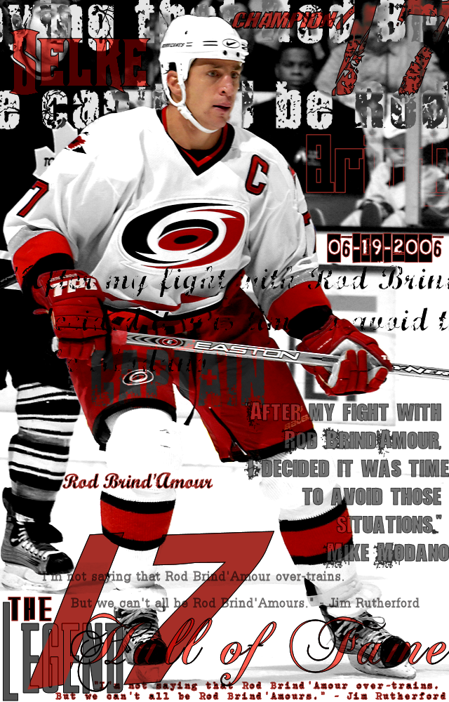 rod brind'amour - the legend.png