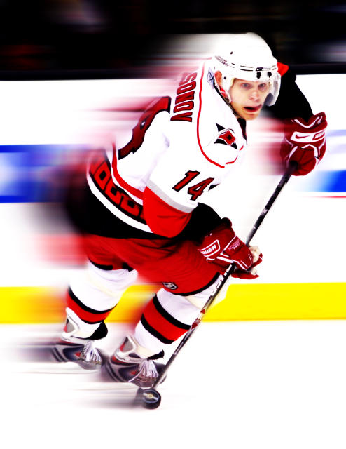 sergei samsonov - ignition.png