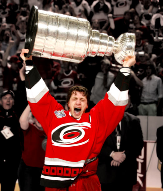 rod brind'amour - the champion.png