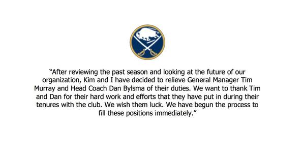 sabres statement.JPG