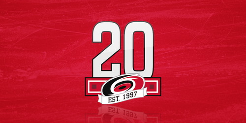 Canes Patch.PNG
