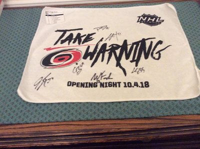 signed rally towel.JPG