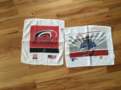 2006  playoff rally towels.JPG