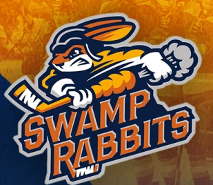 Swamp Rabbits 3.png