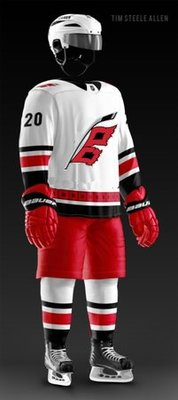 Canes away concept w flags.jpg