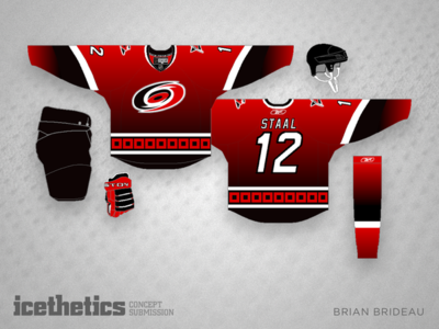 canes colorblend.png