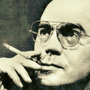top-shelf-1